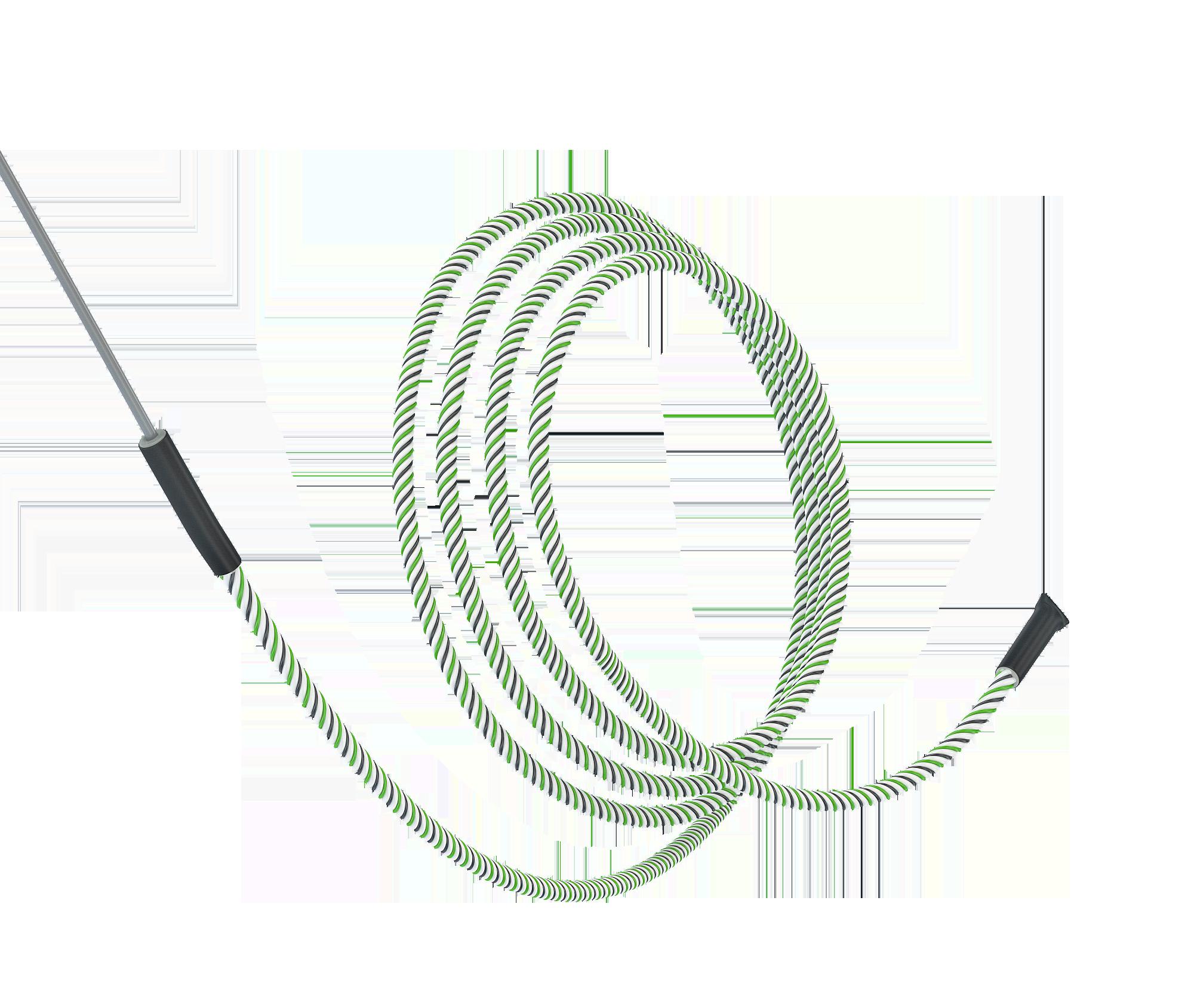 Cable FG-ACS détecteur de fuites