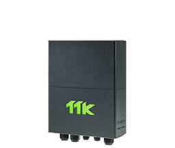 FG-BBOX - leak detection - fuel leak detection - water leak detection - acid leak detection