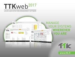 TTKweb