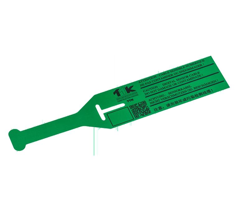Installationszubehör-ES-EC